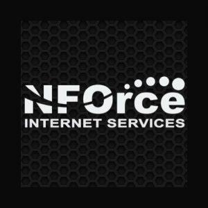 Nforce